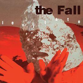 The Fall - Levitate:
