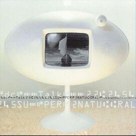 dc Talk - Supernatural