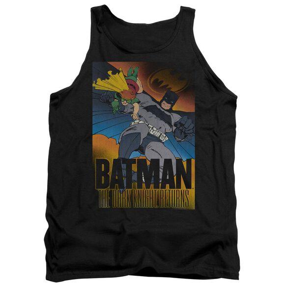 Batman Dk Returns Adult Tank