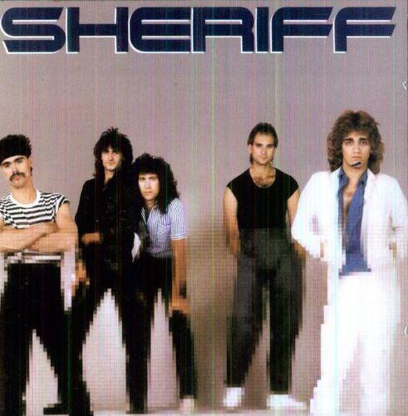 Sheriff (Jewl)