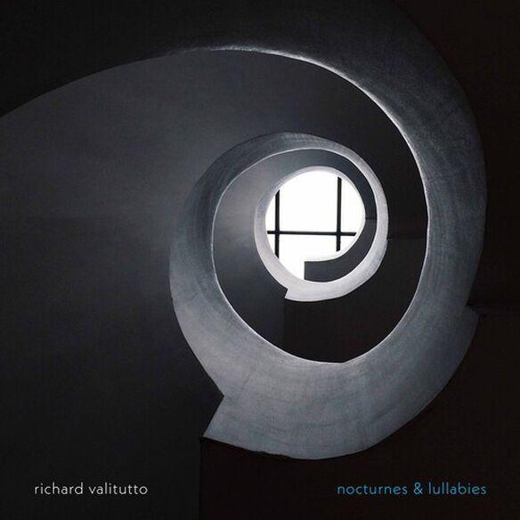 Various Artists - Nocturnes & Lullabies