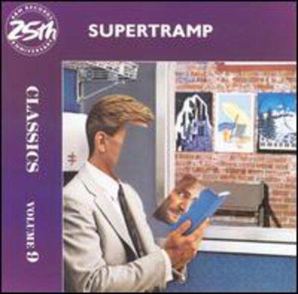 Supertramp - Classics 9