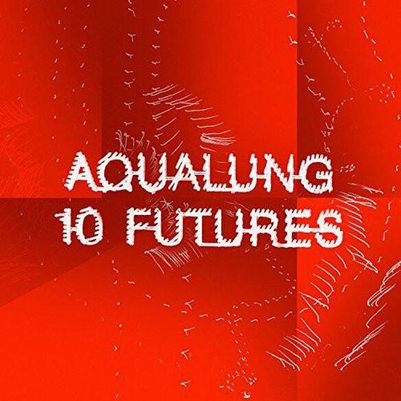 10 Futures (Uk)