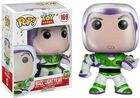 Funko_Pop_Toy_Story_20th_Anniversary__Buzz_Lightyear