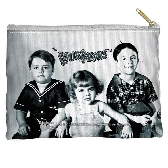 Little Rascals The Gang Accessory