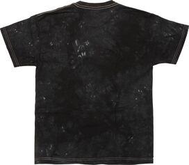 Captain America Hidden Shield Youth T-Shirt