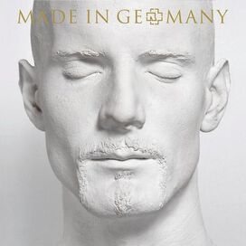 Rammstein - MADE IN GERMANY: 1995-2011