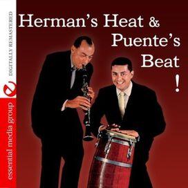Tito Puente / Woody Herman - Herman's Heat & Puente's Beat