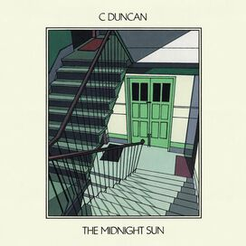 C Duncan - Midnight Sun