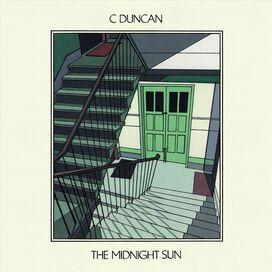 C Duncan - Midnight Sun