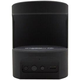 Shower Bluetooth Speaker & Beer Holder