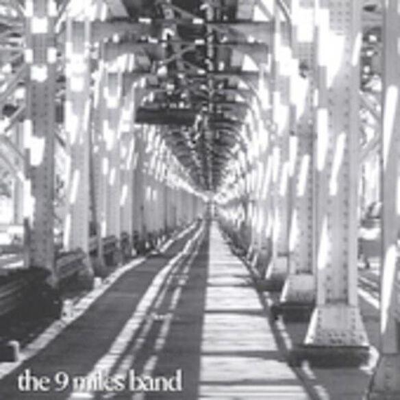 9 Miles Band
