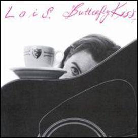 Lois - Butterfly Kiss