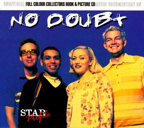Star Profile No Doub 1298