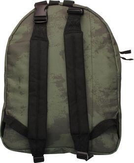 Star Wars Boba Fett Reversible Backpack