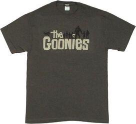 Goonies T-Shirts