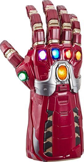 Marvel Avengers Legends Series Power Gauntlet