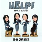 Image of 1966 Quartet - Help: Beatles Classics
