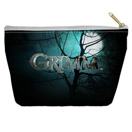 Grimm Grimm Logo Accessory