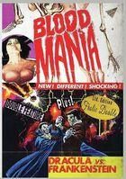 Blood_ManiaDracula_Vs_Frankenstein
