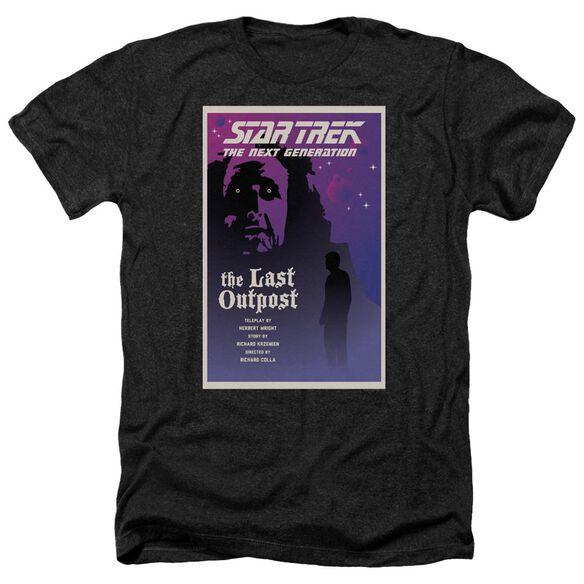 Star Trek Tng Season 1 Episode 5 Adult Heather