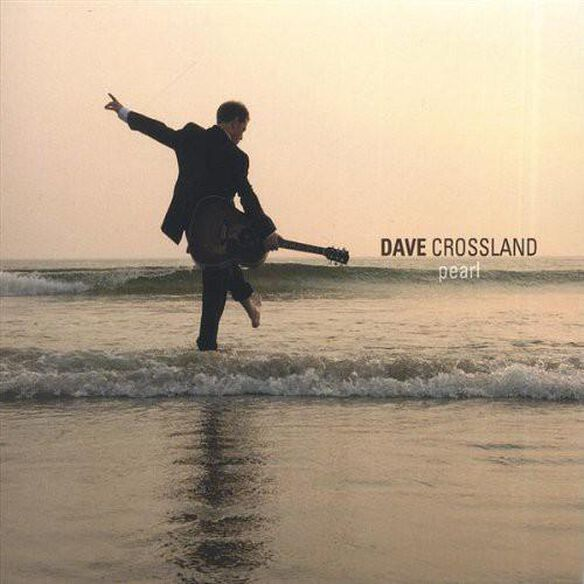 Dave Crossland - Pearl