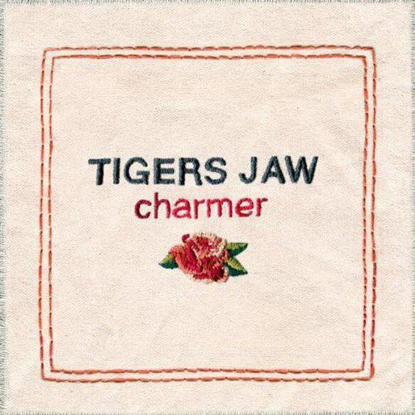 Charmer (Dig)