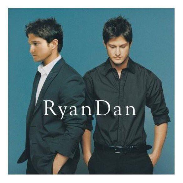 Ryandan - Ryandan