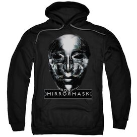 MIRRORMASK MASK-ADULT