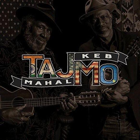 Tajmo (Dig)