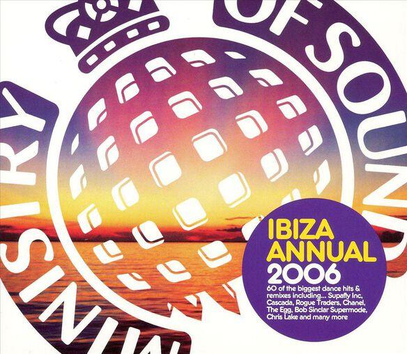 Ibiza Annual 2006 806