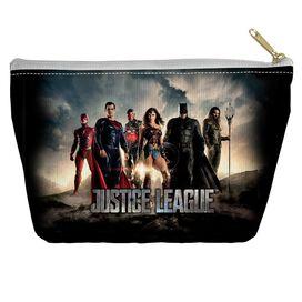 Justice League Movie Justice League Accessory