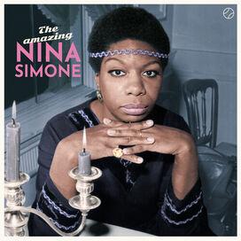 Nina Simone - Amazing Nina Simone [180-Gram LP With Bonus Tracks]