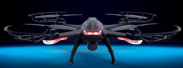 Elite WiFi Drone