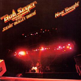 Bob Seger - Nine Tonight