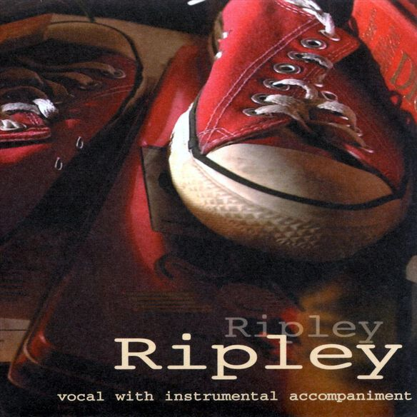 Ripley 0902