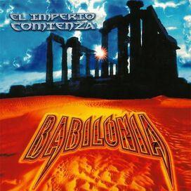 Various Artists - Babilonia / Various