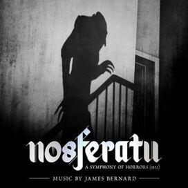 James Bernard - Nosferatu (1997 Score)