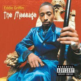 Eddie Griffin - Message