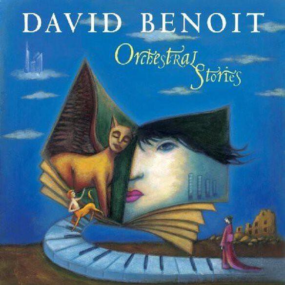 Orchestral Works (Dig)