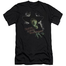 WIZARD OF OZ AND YOUR LITTLE DOG T-Shirt