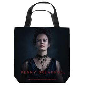 Penny Dreadful Chandler And Ives Tote