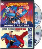 The_BatmanSuperman_Movie_Super_Villains_Worlds_At_War