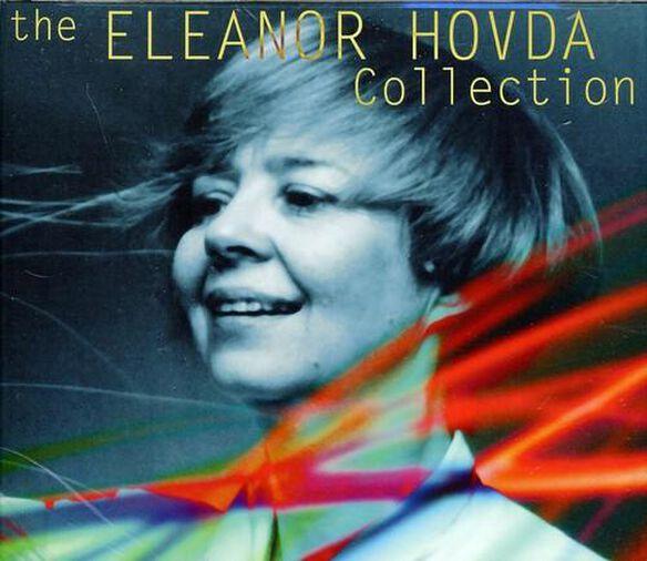 Eleanor Hovda Collection