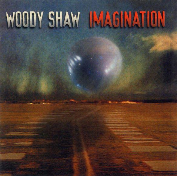 Imagination 0998