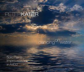 Peter Kater - Dancing On Water