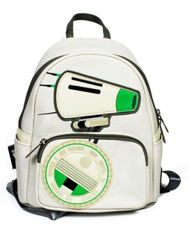 Loungefly Star Wars Rise of Skywalker Mini Backpack