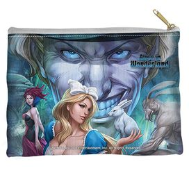Zenescope Alice Accessory