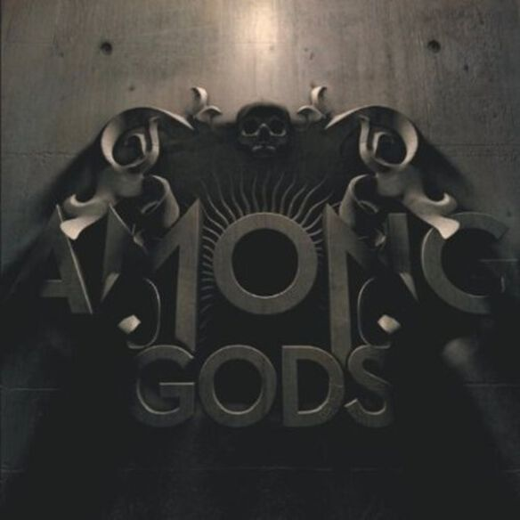 Among Gods - Among Gods