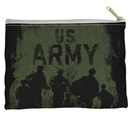 Army Strong Accessory